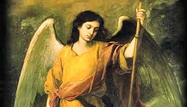 15 Archangels To Call On Everyday by Radleigh Valentine