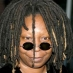The Finest Woman Whoopi Goldberg Knows