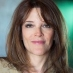 Author Spotlight: Marianne Williamson