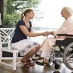 Are You a Caregiver in Need of Coaching?