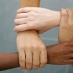 """""""The sheer humanity of each and every one of us warrants our steadfast commitment to the well-being of each other."""" - Tavis Smiley"""