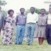 Life After 91 Days in Hiding During The Rwandan Holocaust