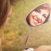 8 Tips For Loving Yourself To Great Health