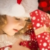 10 Tips For Happier Holidays