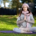 3 Tips To Begin Your Meditation Practice