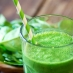 Ten Great Reasons to Drink Green Smoothies