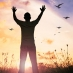 3 Amazing Mindfulness Exercises To Transform Your Life
