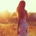 Tips For Transcending Limitations Of The Ego