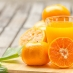 Learn to Make Alkaline Orange Juice