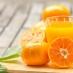 Learn to Make Alkaline Orange Juice