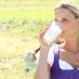 5 Natural Ways to Beat Eczema