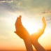 10 Spiritual Quotes For Experiencing Miracles