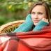 5 Ways To Heal Negative Self Talk