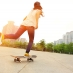 5 Life Lessons You Can Learn From Skateboarding