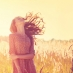 10 Unexpected Ways Intuition Changes Your Life