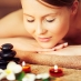 How To Beat Stress With Energy Healing