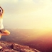 5 Mindfulness Exercises to Help You Live In The Moment