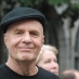 A Wayne Dyer Tribute - Climbing Rumi's Ladder