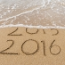 4 New Year Resolutions for 2016