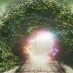 How Enlightenment Causes Paranormal Events To Happen