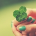 5 Ways To Create Good Luck This St. Patrick's Day
