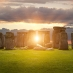 A Summer Solstice Ceremony For You And Your Loved Ones