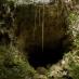Cave Entrance Belize