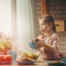 Can Your Kid Be the Next Celebrity Chef?