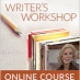 Writers Workshop Online Course