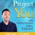 Project You Online Course