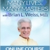 Many Lives, Many Masters Online Course