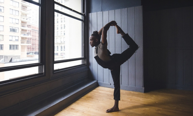 The B.E.S.T. Practice To Elevate Your Mind Beyond Ego