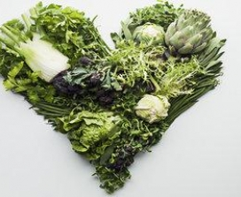 How To Overcome Gas & Bloating From Fiber