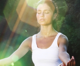 Top 5 Tips To Stay Focused When Meditating