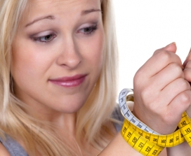 How Your Beliefs Affect Your Weight