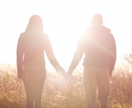 5 Ways To Add More Love To Your Life