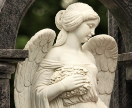 Top 5 Reasons You Need Angels of Energy Healing