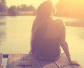 5 Ways To Banish Life Limiting Beliefs