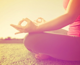 What It Means To Be Mindful