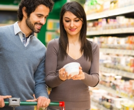 7 Ways You Can Get Duped By Food Labels
