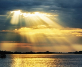 Anita Moorjani Shares Her Remarkable Story Of Spiritual Transformation