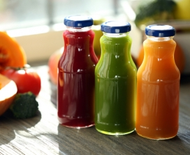 Everything You Have Ever Wondered About Juicing