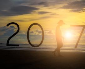 2017 beach image