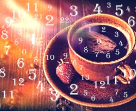 Numerology Image