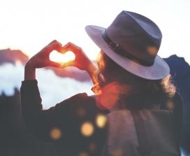 journey of love
