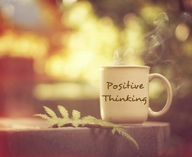 How to quiet your negativity script