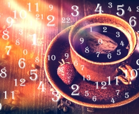 Use Numerology to predict your future