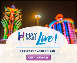 Hay House Live