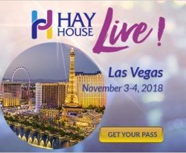 HHU Live Las Vegas