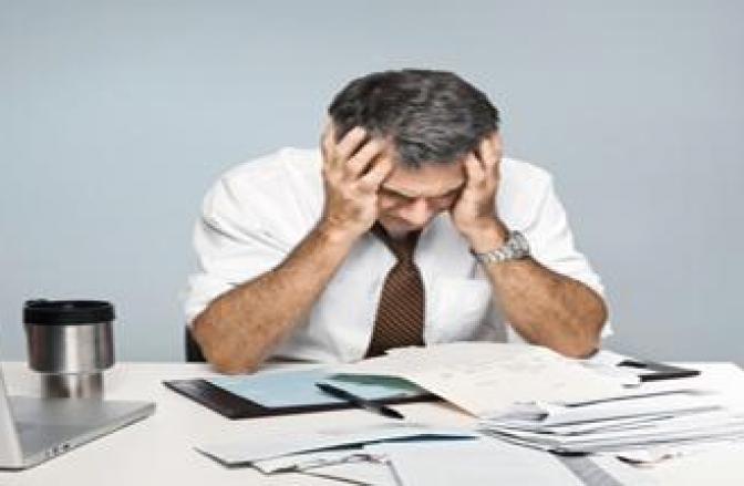Avoid Having A Mid-Life Crisis